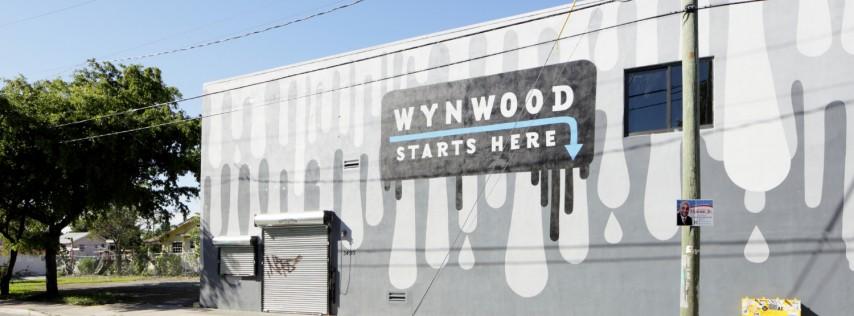 Wynwood cover image