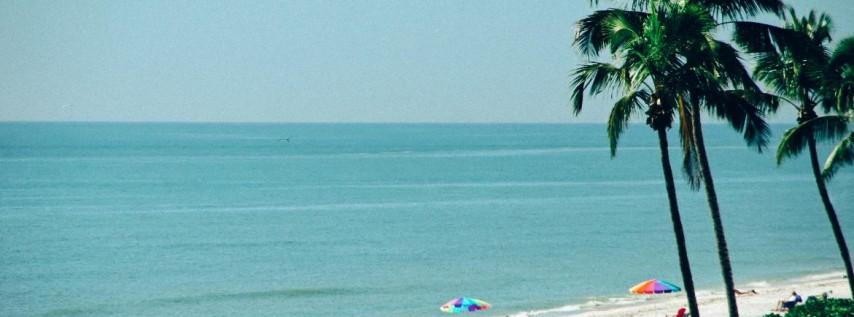 Sanibel Island cover image