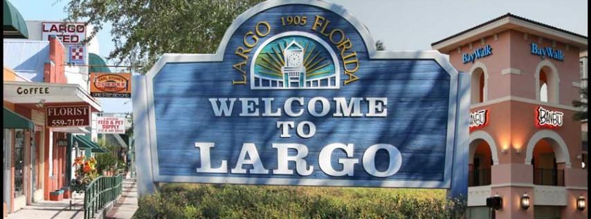 Explore Largo Florida Amp Things To Do