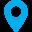 Myarea mySuite