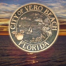 Vero Beach profile image