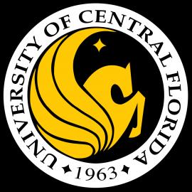 UCF East Orlando profile image