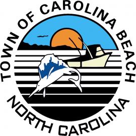 Carolina Beach profile image