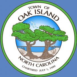 Oak Island profile image