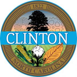 Clinton profile image