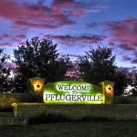 Pflugerville profile image