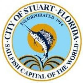Stuart profile image
