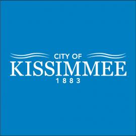 Kissimmee profile image