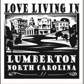 Lumberton profile image