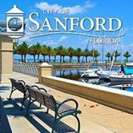 Sanford profile image