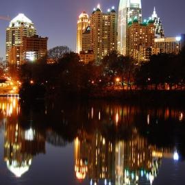 Midtown Atlanta profile image