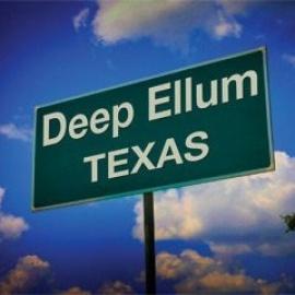Deep Ellum profile image