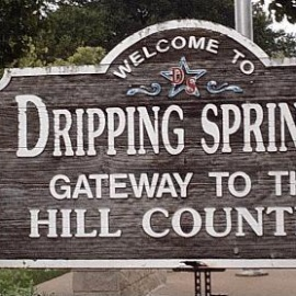 Dripping Springs profile image