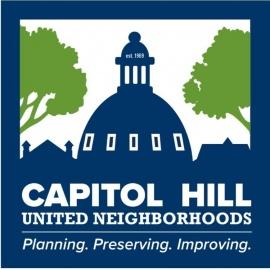 Capitol Hill profile image