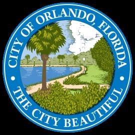 Orlando profile image