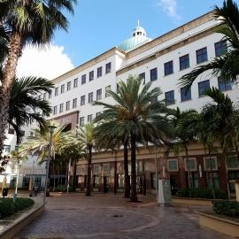 West Palm Beach profile image