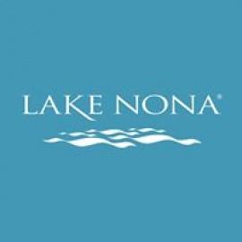 Lake Nona profile image