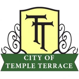 Temple Terrace profile image