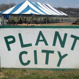 Plant City profile image