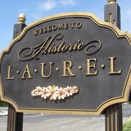 Laurel profile image