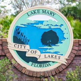 Lake Mary profile image