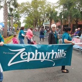 Zephyrhills profile image
