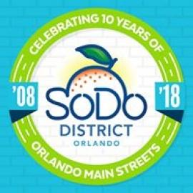 Sodo profile image