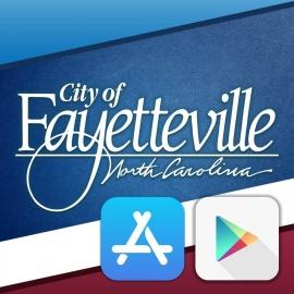Fayetteville profile image