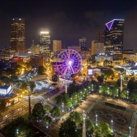 Atlanta profile image