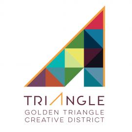 Golden Triangle profile image