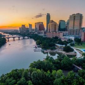 Austin profile image