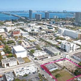 North Miami profile image