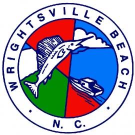Wrightsville Beach profile image