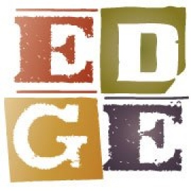 EDGE District profile image