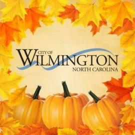 Wilmington profile image
