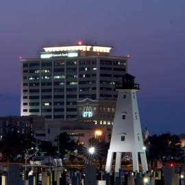Explore Gulfport Mississippi Amp Things To Do