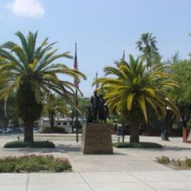 Hyde Park profile image