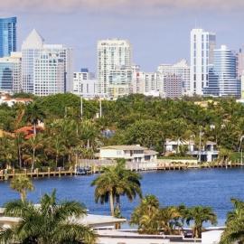 Fort Lauderdale profile image