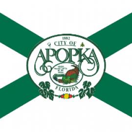 Apopka profile image