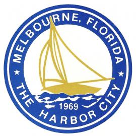 Melbourne profile image