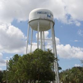 Pinellas Park profile image