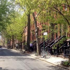 West Village profile image
