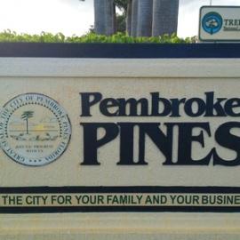 Pembroke Pines profile image