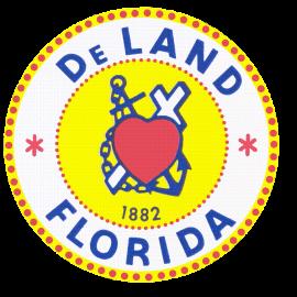 Deland profile image