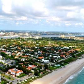 Delray Beach profile image