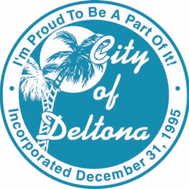 Deltona profile image