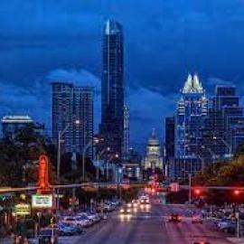 South Austin profile image