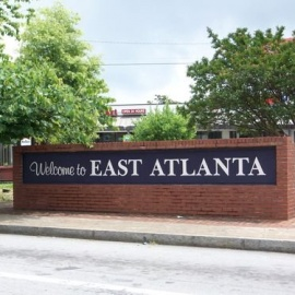East Atlanta profile image