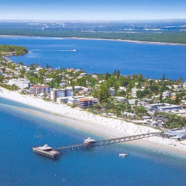 Fort Myers Beach profile image