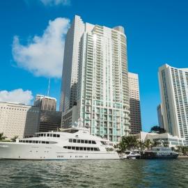South Miami profile image